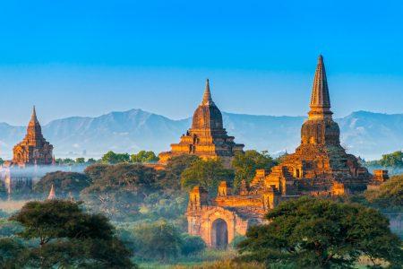 Grand Myanmar