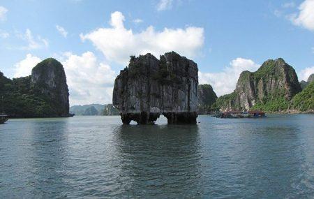 Vietnam – Cambodia Discovery