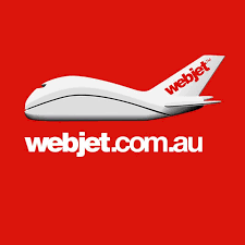 Webjet Logo, a partner of Far East Vacation