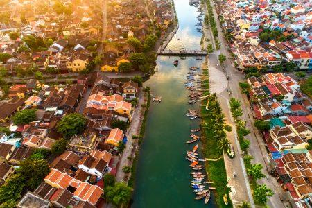 Vietnam Insight Vacation