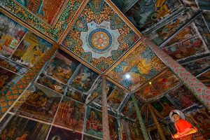Xiem Can Pagoda