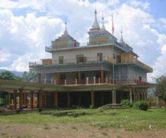 Wat Rattanak Sopoan